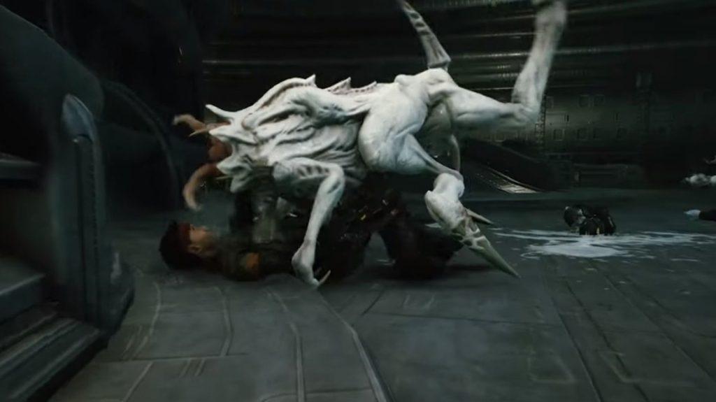 Aliens: Fireteam Elite Sistem Gereksinimleri Kaç GB