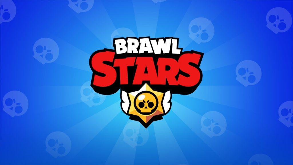 Brawl Stars En Havalı Kulüp Açıklamaları