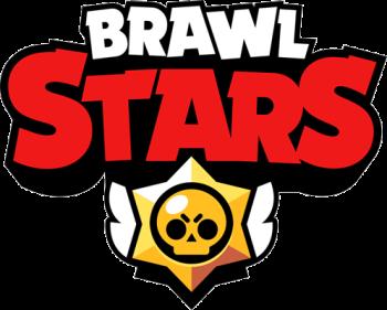 Brawl Stars Yopmail Hesapları