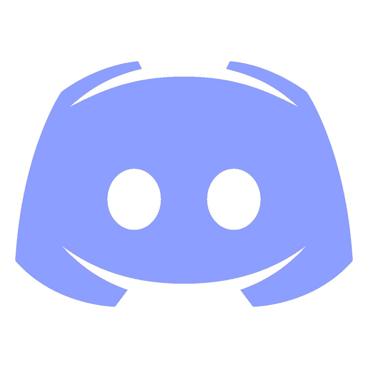 Discord İsim Önerileri: Havalı, Yabancı, Şekilli, Güzel İsimler, 2021