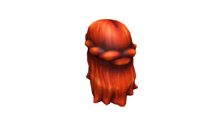 En Güzel Bedava Roblox Saçları