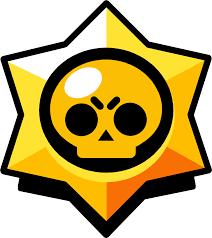 En İyi Brawl Stars İsimleri (2021)