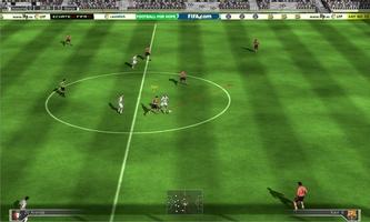 Fifa Online 4 Sistem Gereksinimleri Kaç GB