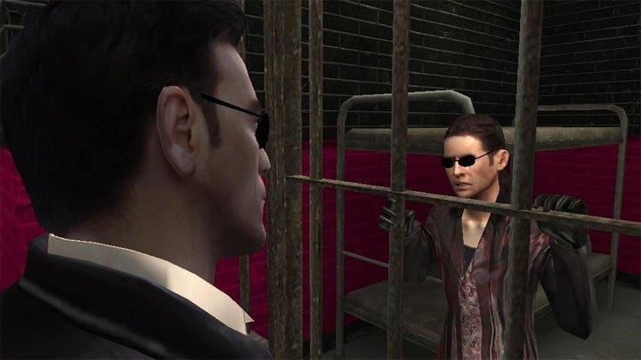 Max Payne 2 Sistem Gereksinimleri Sistem Gereksinimleri Kaç GB