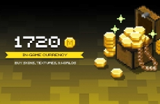 Minecraft Komut Bloğu Kodları
