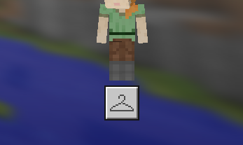 Minecraft PE skin indir