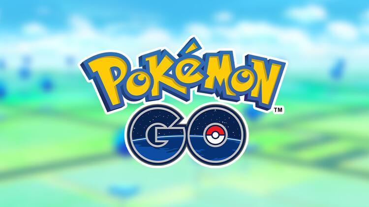 Pokemon GO Arkadaş Ekleme