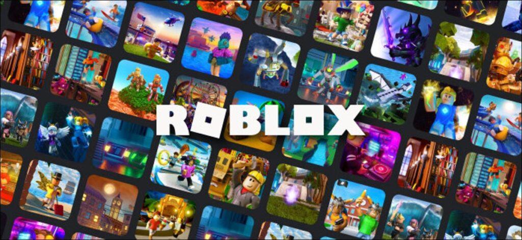 Hunniddolla Roblox ID