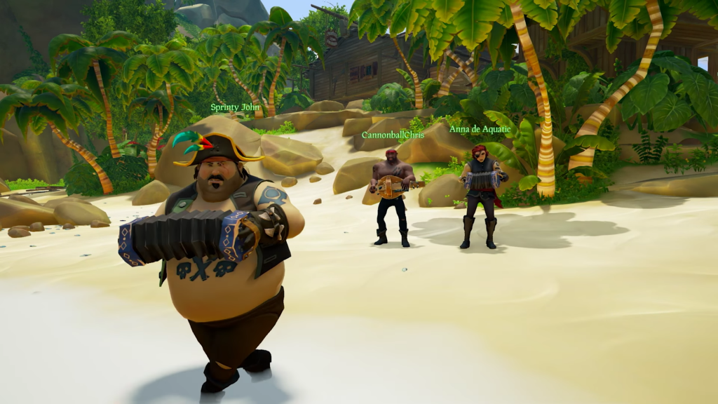 https://store.steampowered.com/app/1172620/Sea_of_Thieves/