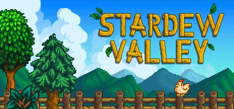 Stardew Valley Sistem Gereksinimleri Kaç GB