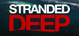 Stranded Deep Sistem Gereksinimleri Kaç GB?