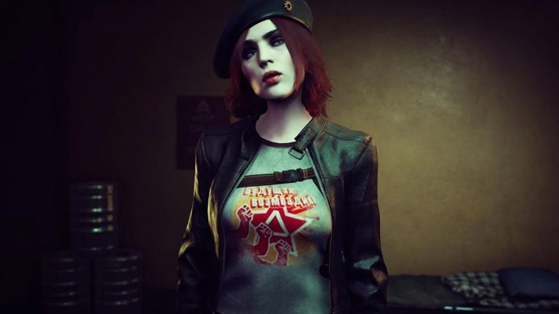 Vampire: The Masquerade Bloodlines 2 Sistem Gereksinimleri Kaç GB