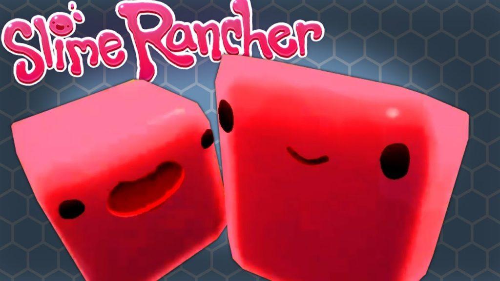 Slime Rancher Sistem Gereksinimleri Kaç GB