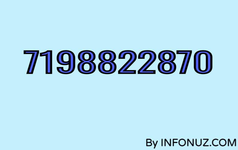 Bazinga FNF Roblox ID