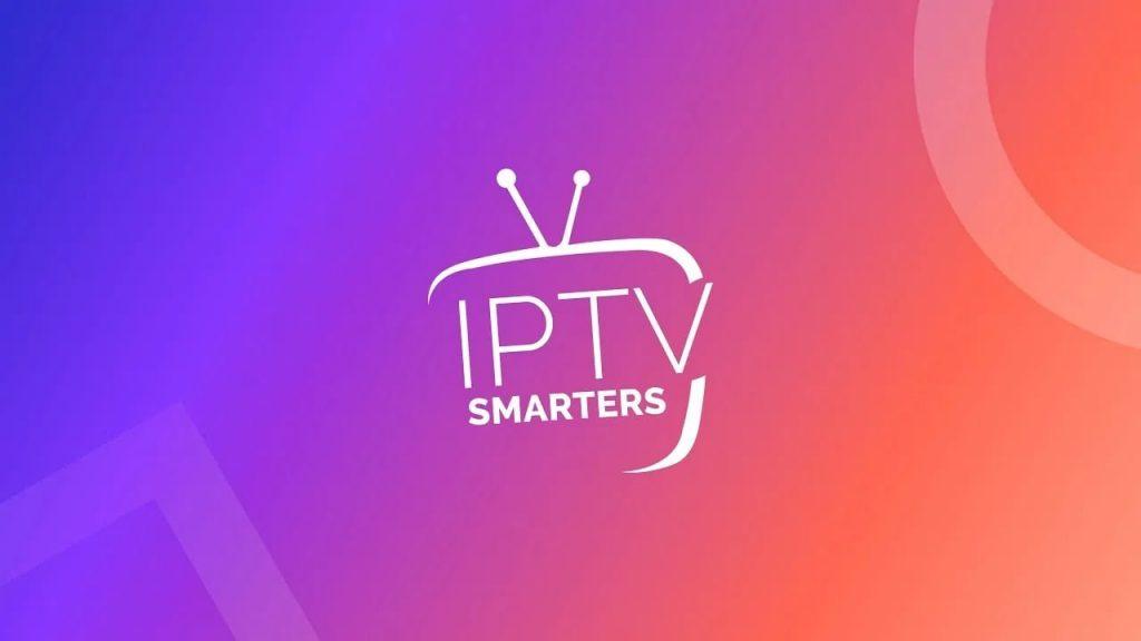 En iyi iPTV Uygulamaları Listesi