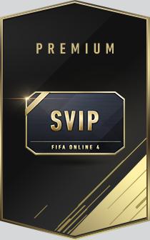 FIFA Online 4 İlerleme Ödülleri