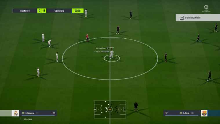 FIFA Online 4 Nasıl Bir Oyun