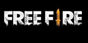 Free Fire isimleri