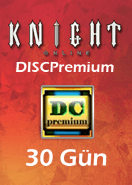 Knight Online Gold Premium Özellikleri