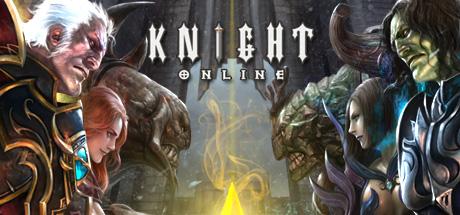 Knight Online Etkinlik Saatleri