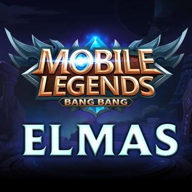 Mobil Legends Kodları 2021