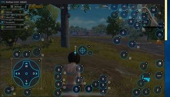 Nox Player Sistem Gereksinimleri Kaç GB