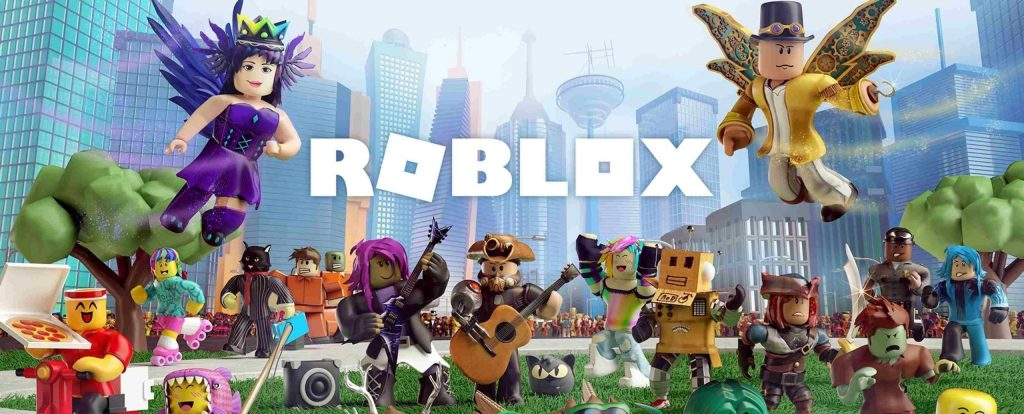 Need to Know Roblox ID