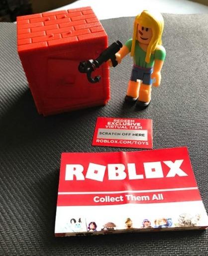 roblox oyuncak kodları