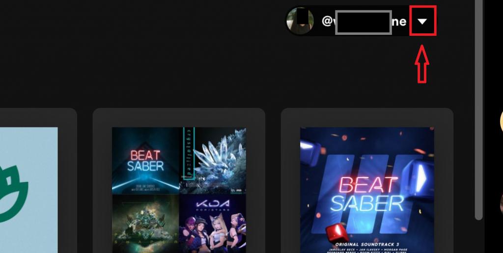Spotify Arkadaş Aktivitesi Görünmüyor Hatası