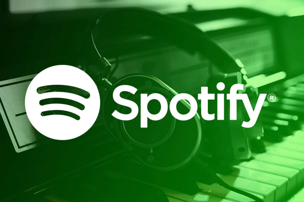 Spotify Takipçi Çıkarma ve Toplu Takipçi Silme
