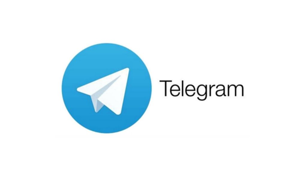 Telegram Silinen Mesajları Geri Getirme