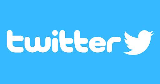 Twitter İsim Önerileri