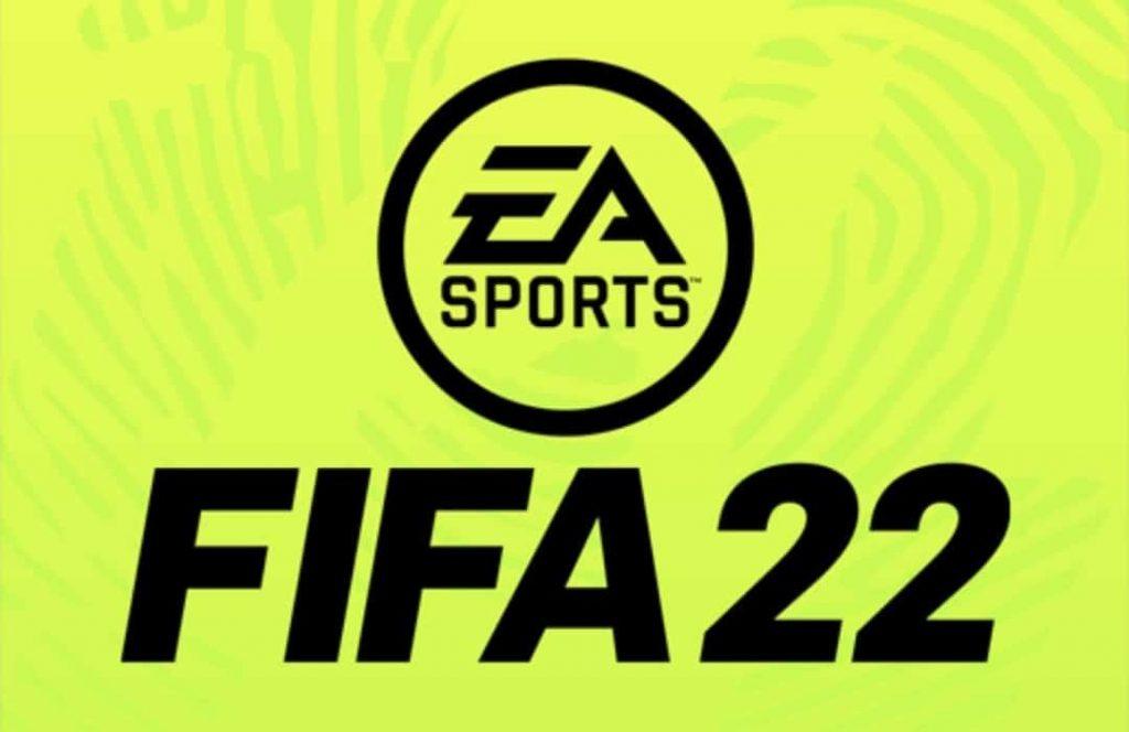 Fifa 22 En Hızlı Oyuncular