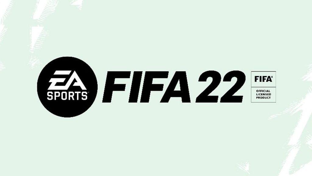 Fifa 22 En İyi Forvetler