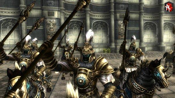 Knight Online İsim Önerileri