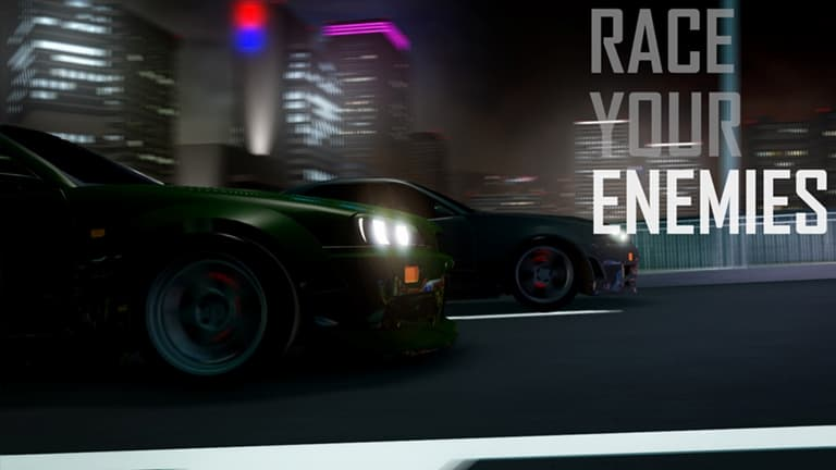 Roblox En İyi Araba Oyunları