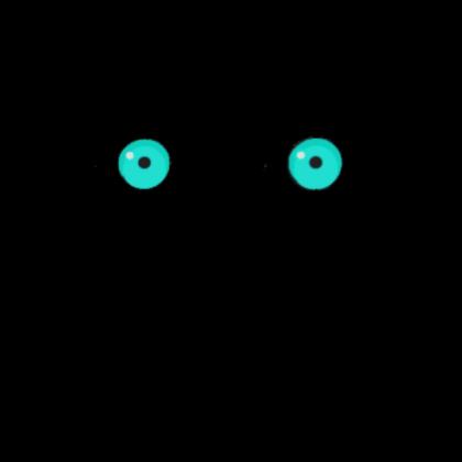 Roblox Sharingan Eye ID List