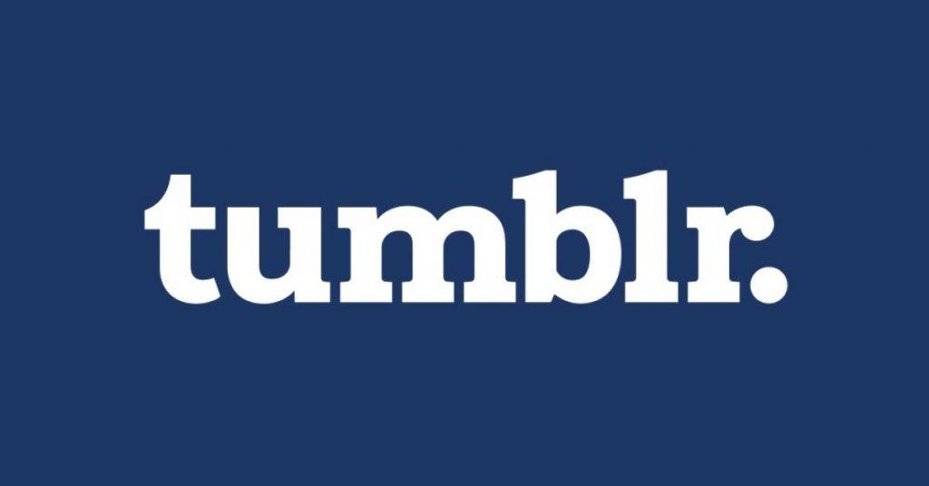 Tumblr İsim Önerileri