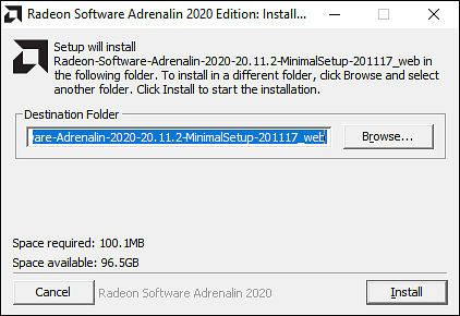 Valorant dx11 Feature Level 10.0 is Required To Run the Engine
