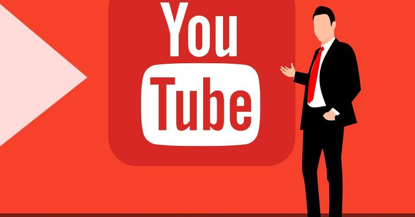 Youtube Kanal İsim Önerileri
